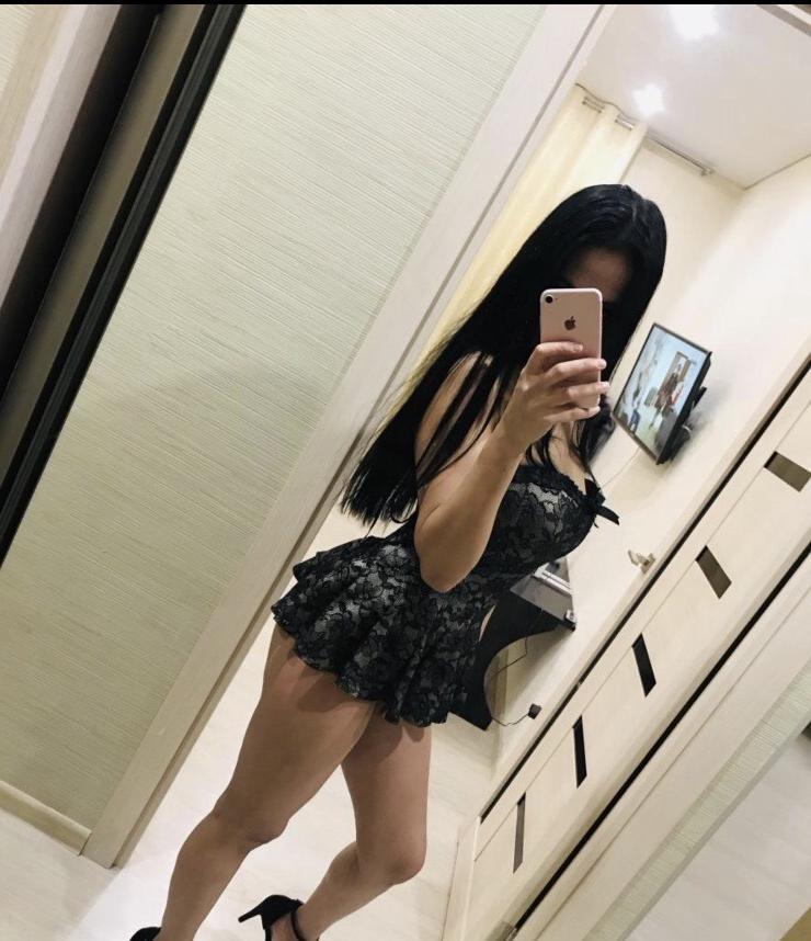 Индивидуалка Каролина, 27 лет, метро Тургеневская