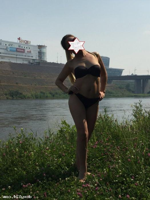 Индивидуалка Подружки МАМА , 36 лет, метро Косино