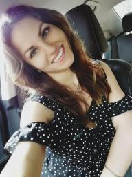 Проститутка АДЕЛЬ, 28 лет, метро Преображенская площадь