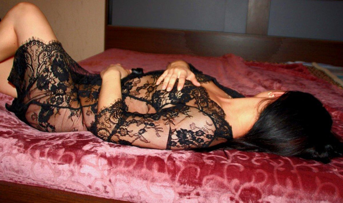 Проститутка Аланда, 33 года, метро Сретенский бульвар