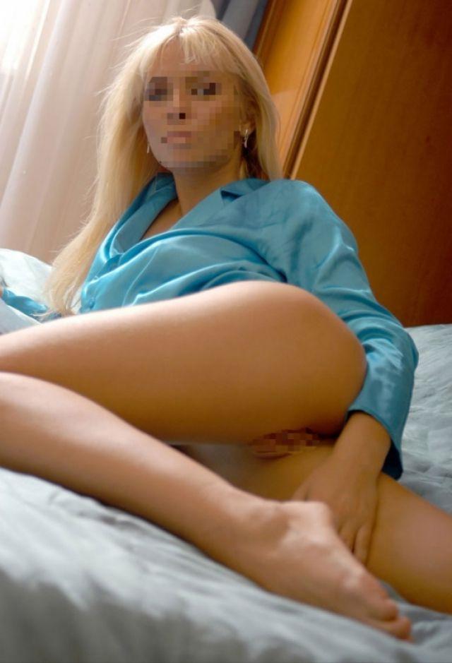 Проститутка Алекса, 45 лет, метро Каховская
