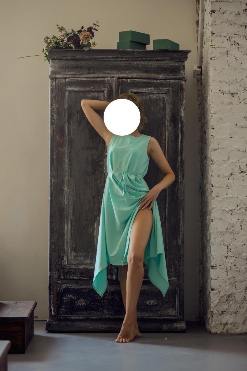 Проститутка Алеся, 41 год, метро Верхние Лихоборы