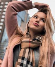 Проститутка АлочкаАналочка, 23 года, метро Бабушкинская