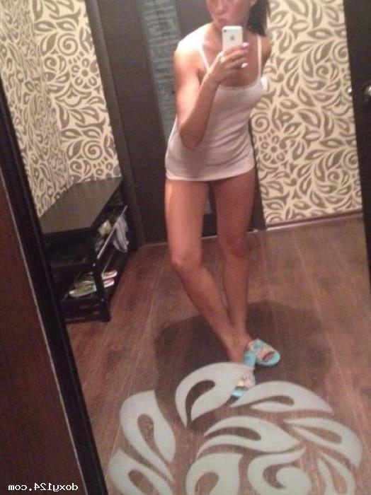 Проститутка АлочкаАналочка, 34 года, метро Бунинская аллея