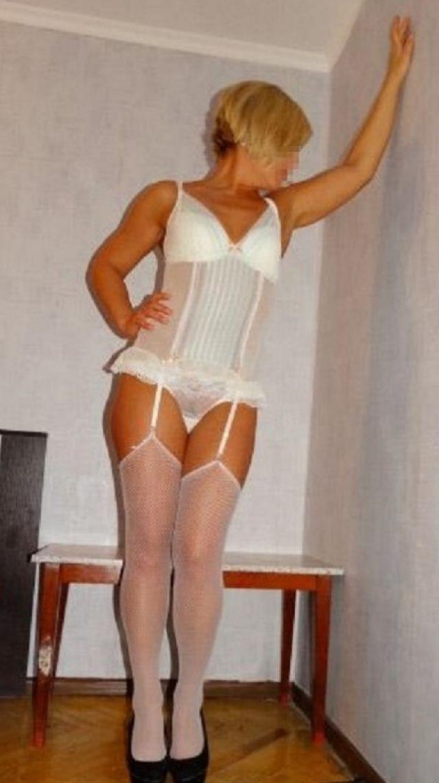 Проститутка Ангел, 39 лет, метро Проспект Вернадского