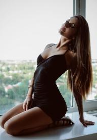 Проститутка аника, 34 года, метро Нагатинский затон