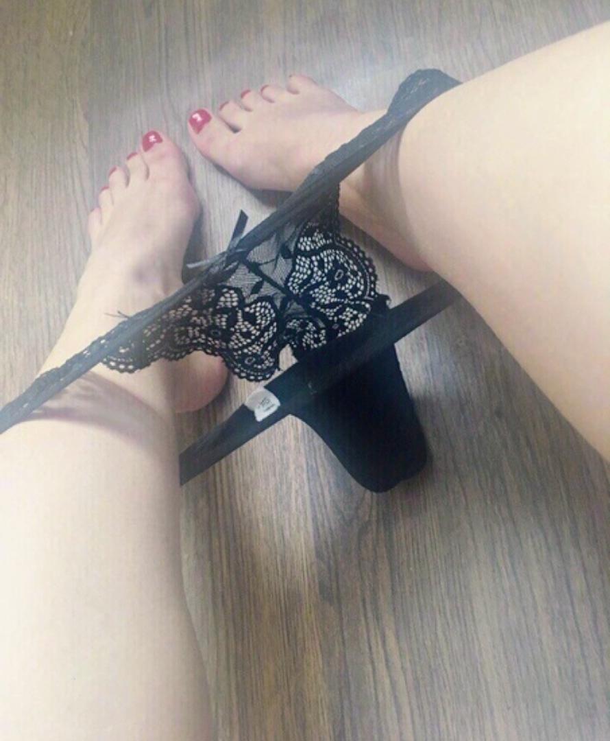 Проститутка Анна, 37 лет, метро Преображенская площадь