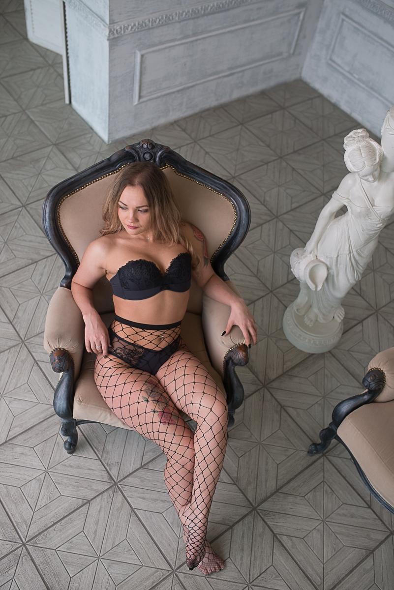 Проститутка Аннушка, 30 лет, метро Юго-Восточная