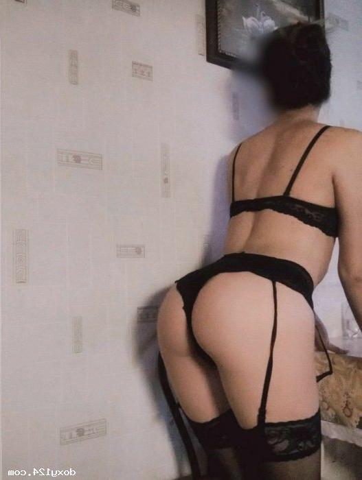 Проститутка АНТОНИНА, 22 года, метро Библиотека имени Ленина