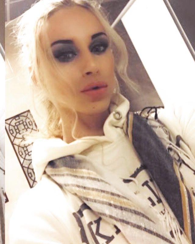 Проститутка Анжела, 40 лет, метро Калужская