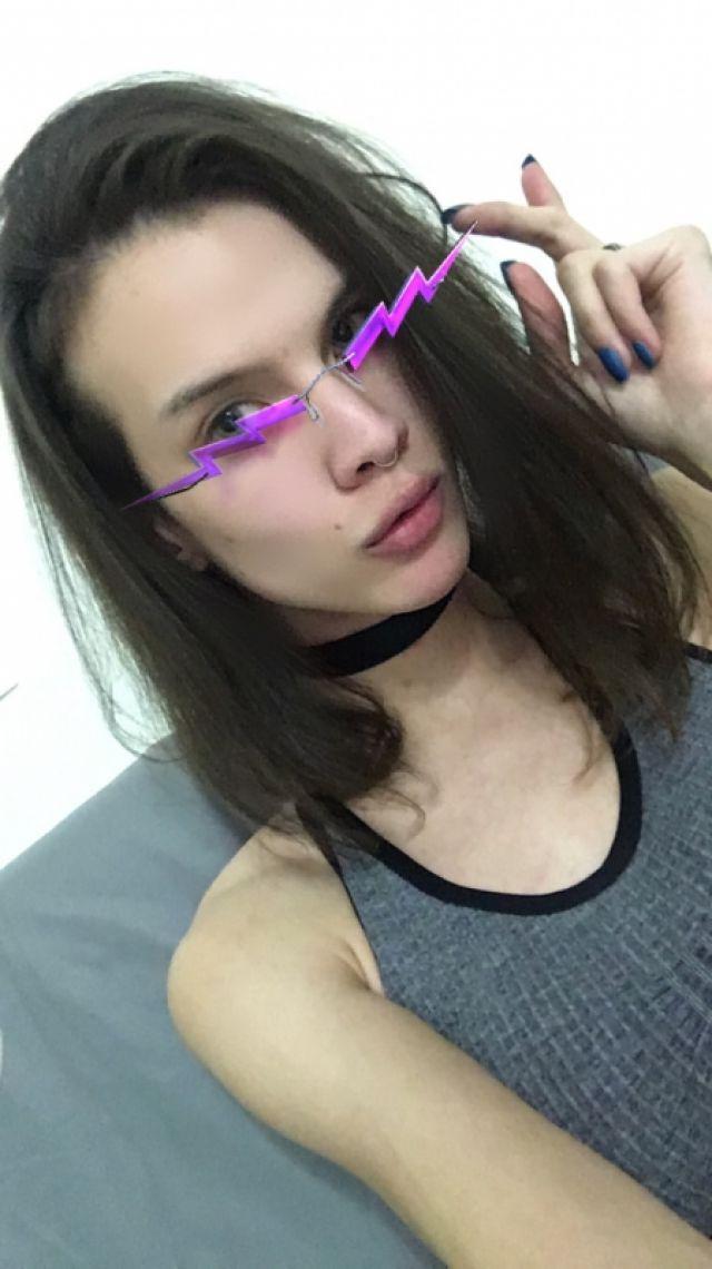 Проститутка Анжелика, 25 лет, метро Кузнецкий мост