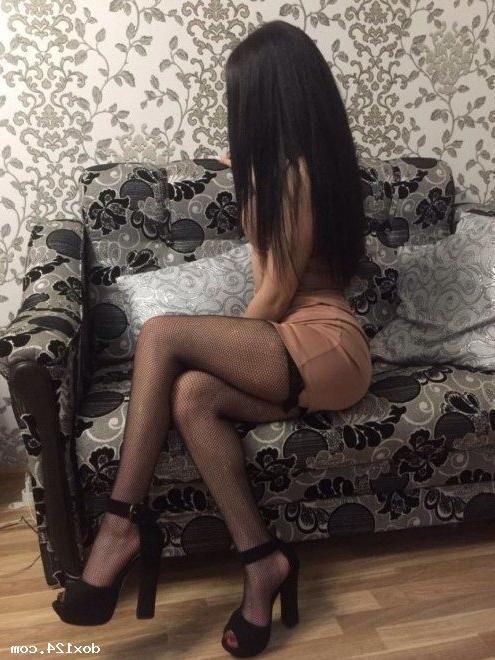 Проститутка Ариана, 43 года, метро Фили