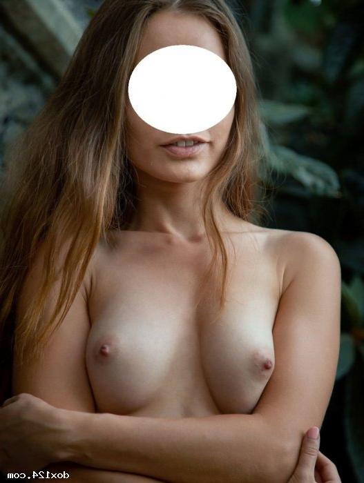 Проститутка Барышня, 43 года, метро Алма-Атинская