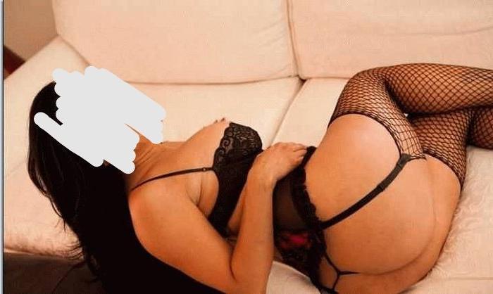Проститутка Даша Маша, 36 лет, метро Улица Новаторов