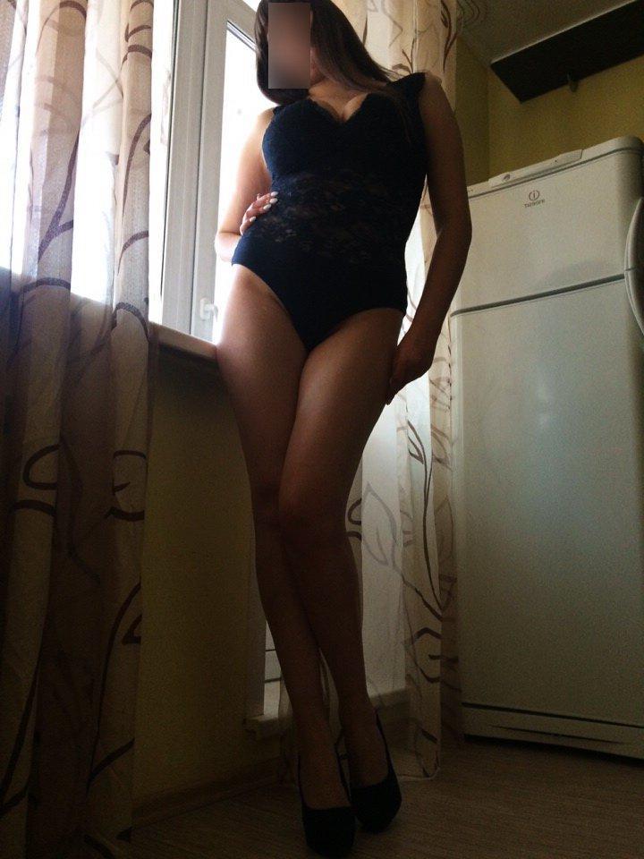 Проститутка Даша Маша, 43 года, метро Раменки