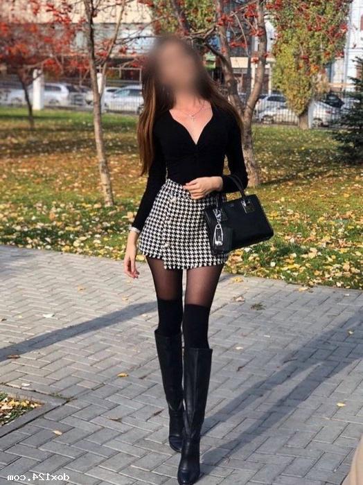 Проститутка Дианочка, 26 лет, метро Дмитровское шоссе