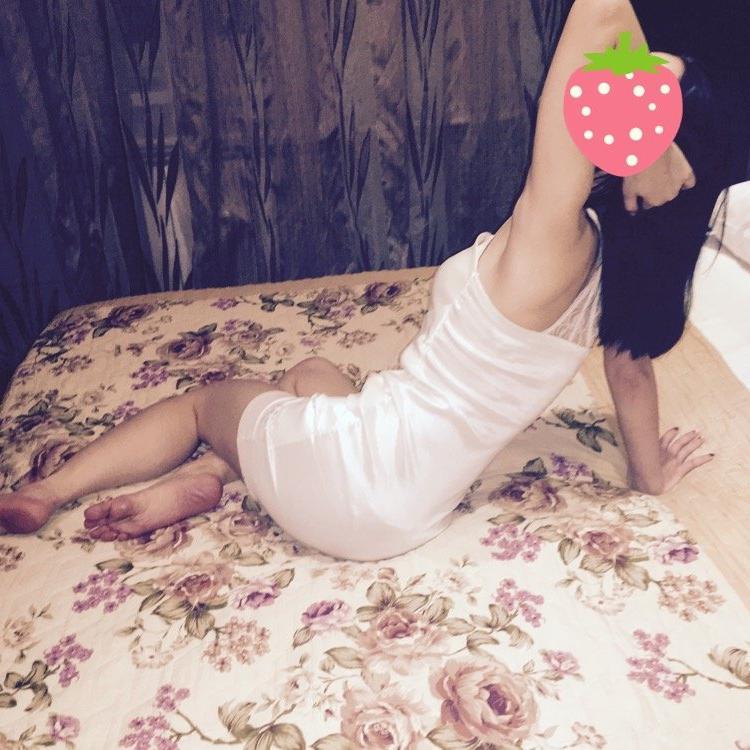 Проститутка Геля, 33 года, метро Кузьминки