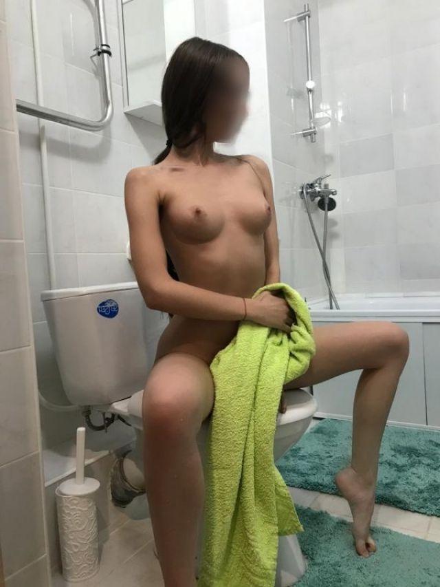 Проститутка инцест пара, 20 лет, метро Электрозаводская