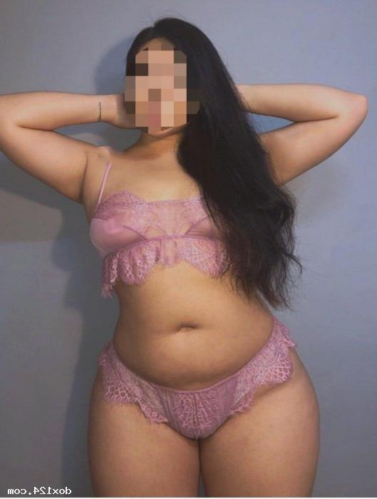Проститутка Ирэн, 23 года, метро Проспект Вернадского