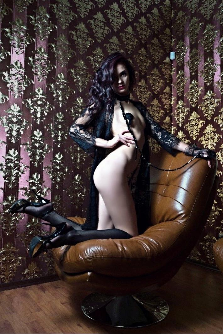 Проститутка Ирэн, 38 лет, метро Шоссе Энтузиастов