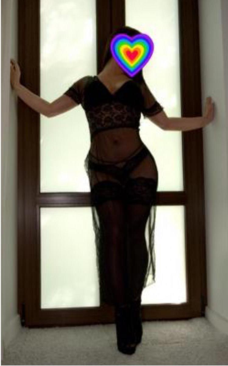 Проститутка Катя, Лиза, 29 лет, метро Борисово