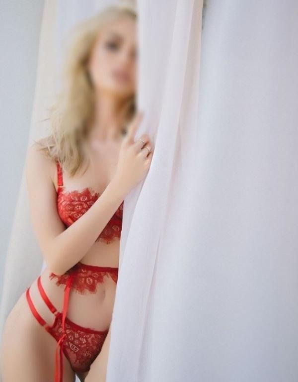 Проститутка Ксюня, 42 года, метро Волжская