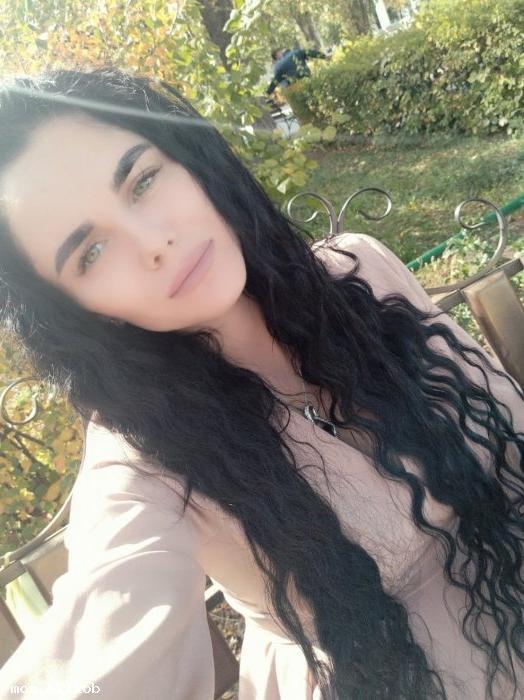 Проститутка Лана, 38 лет, метро Маяковская