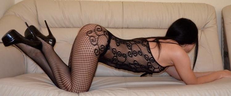Проститутка Лилит, 43 года, метро Охотный ряд