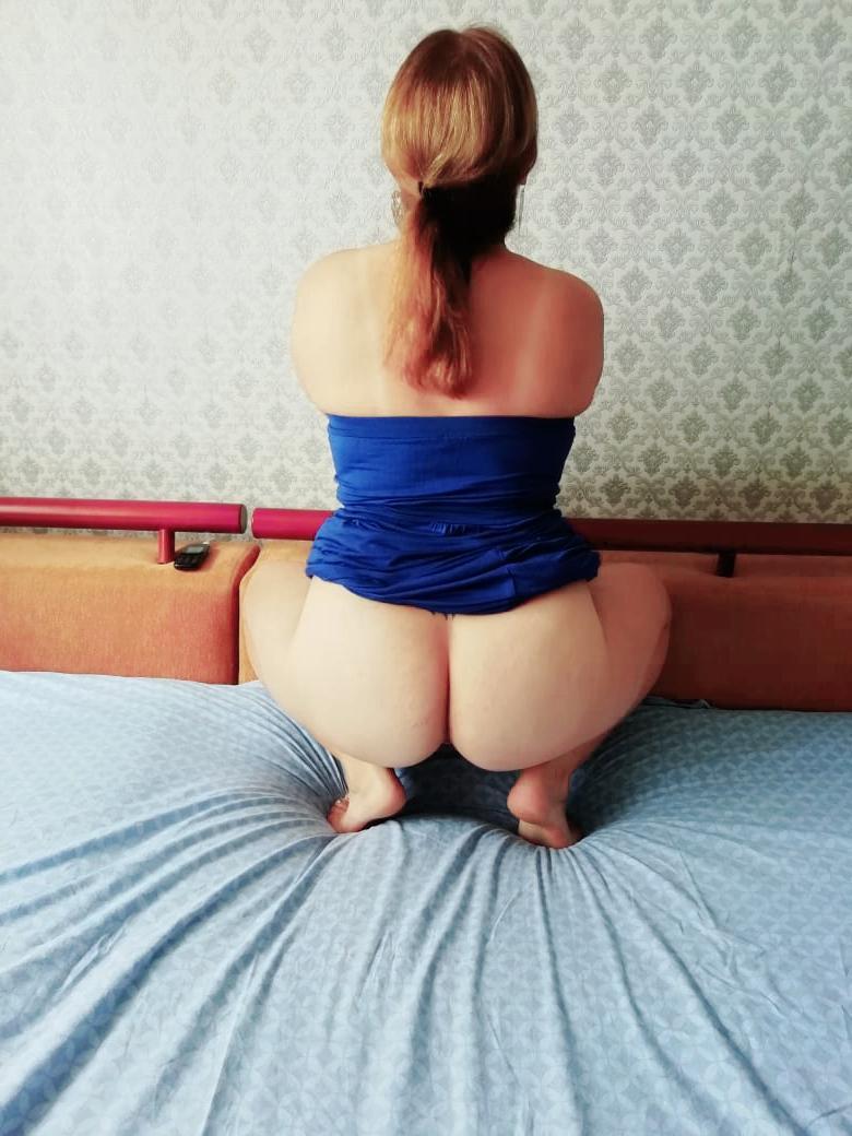 Проститутка Лиля, 25 лет, метро Марьина роща