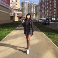 Проститутка Люся, 40 лет, метро Аминьевское шоссе