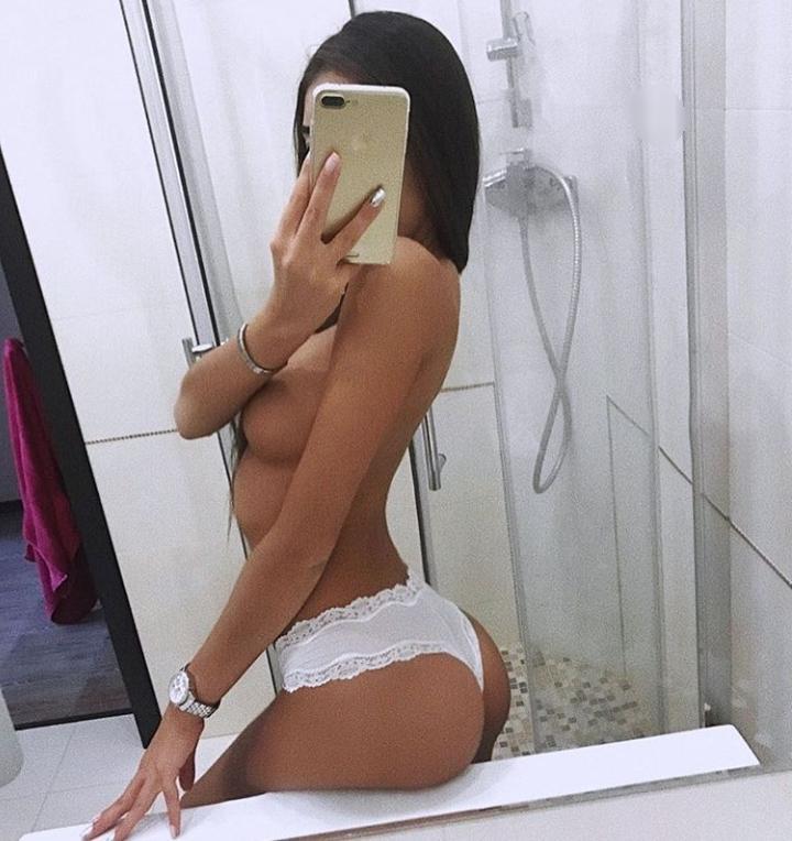 Проститутка Ника, 24 года, метро Южная