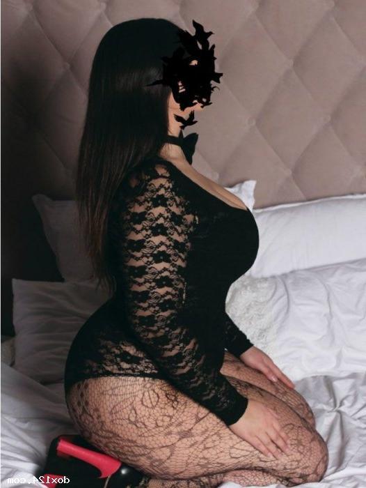 Проститутка Подружки Сестр, 38 лет, метро Парк Победы