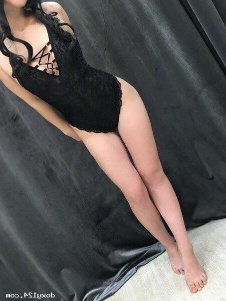 Проститутка Серёга, 45 лет, метро Борисово