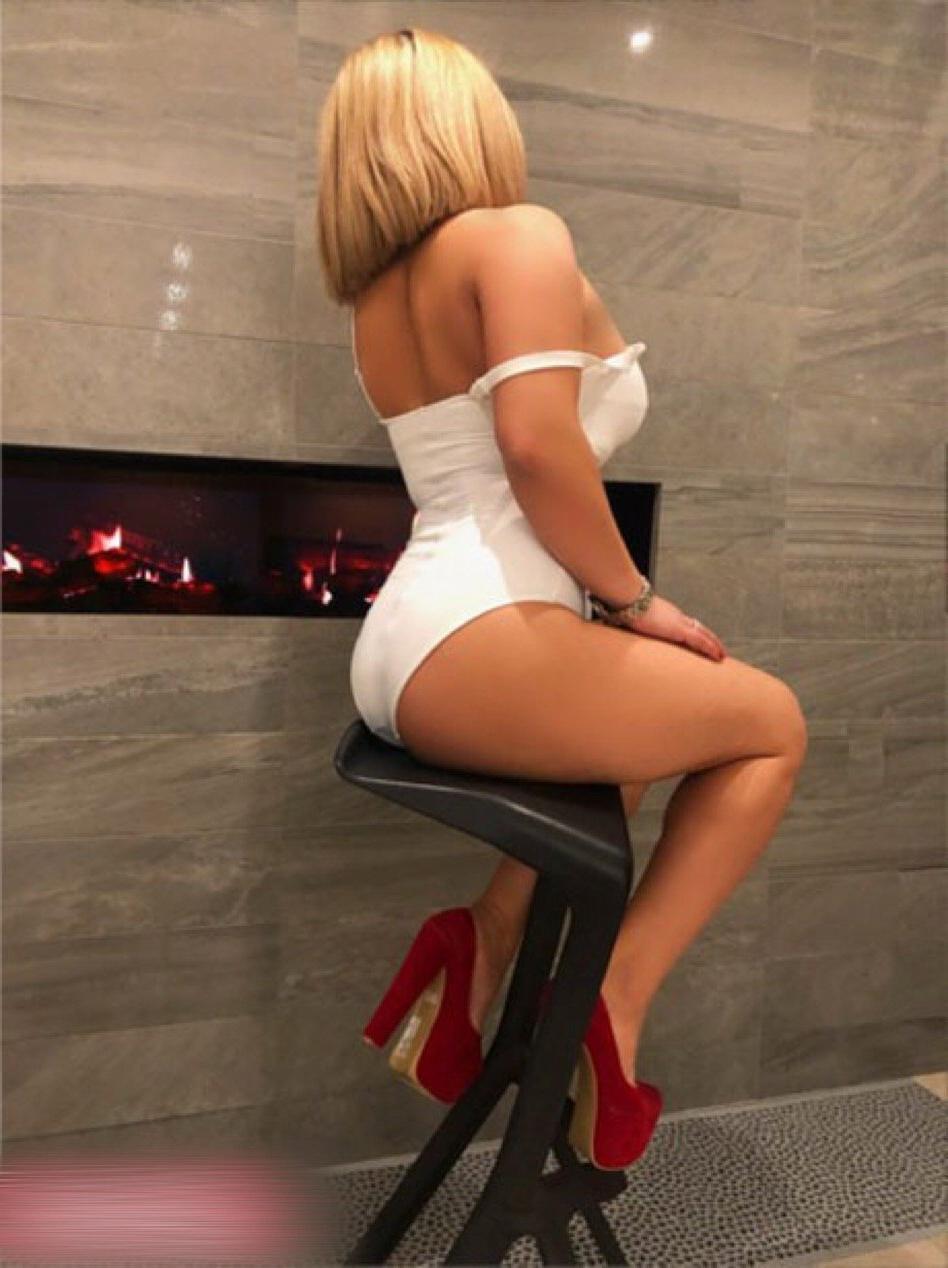 Проститутка валентина, 29 лет, метро Улица Новаторов