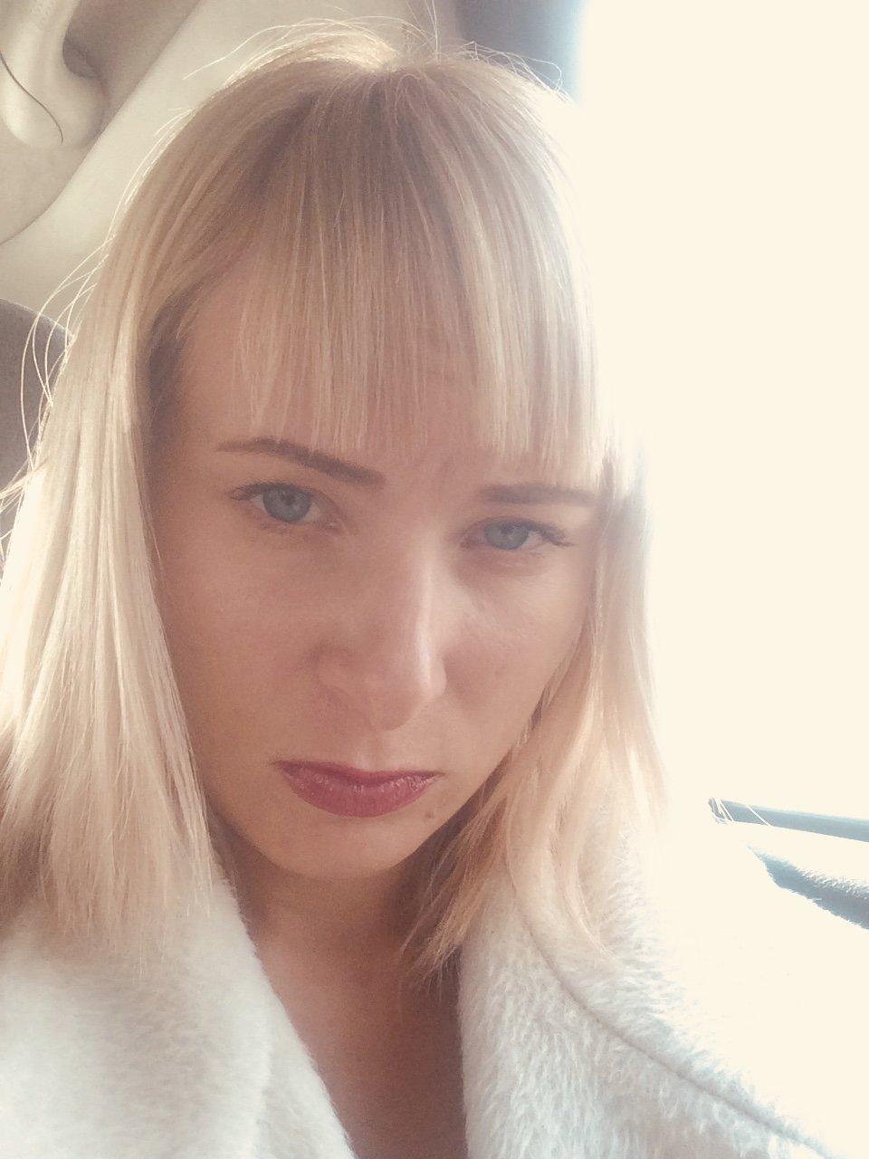 Проститутка Варенька, 27 лет, метро Ломоносовский проспект
