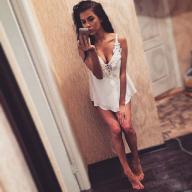 Проститутка Виктория, 44 года, метро Партизанская