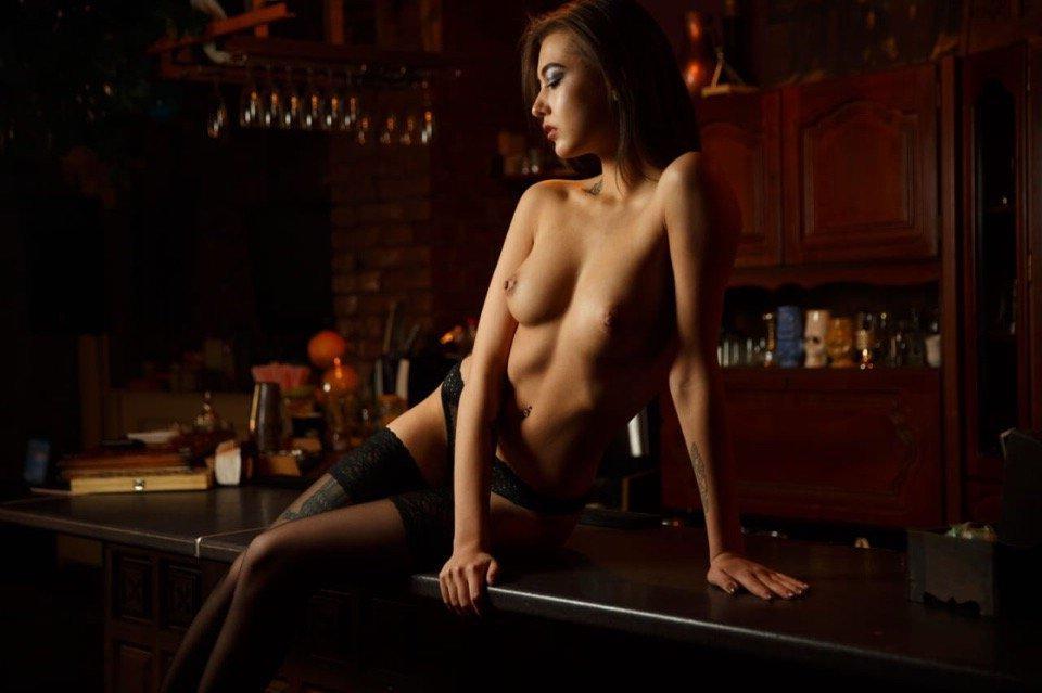 Проститутка Женечка, 29 лет, метро Выставочный центр