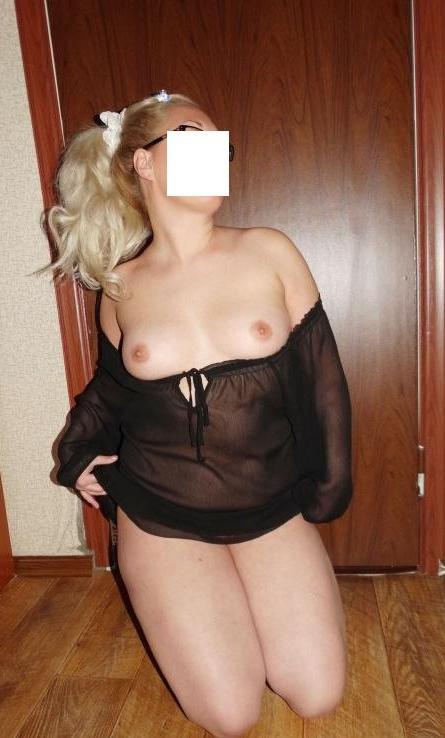 Путана Алиска , 36 лет, метро Окружная