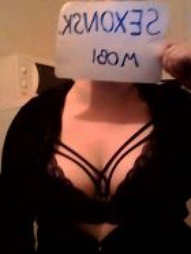 Путана Анечка, 32 года, метро Каховская