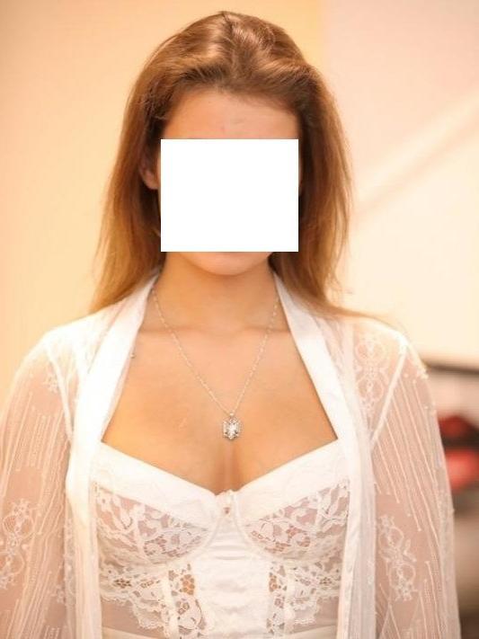 Путана Каролина, 23 года, метро Красногвардейская