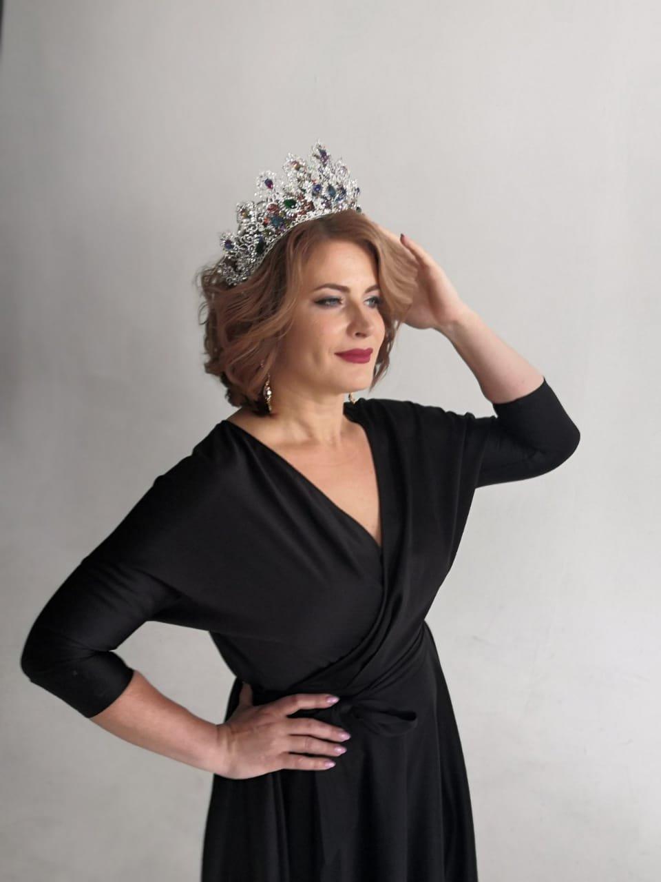 Путана Катя Марина, 22 года, метро Царицыно