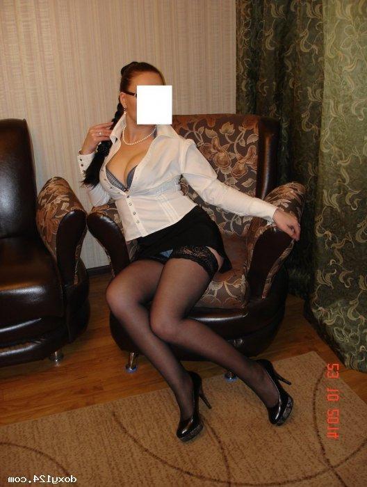 Путана ВЕНЕРА, 36 лет, метро Третьяковская
